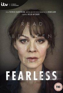 Fearless_span_HDTV_720p_span_span_S01E05_span_.jpg