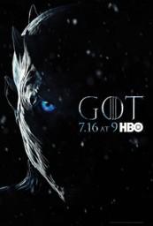 Game_of_Thrones_span_HDTV_720p_1080p_span_span_S07E02_span_.jpg