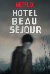 Hotel_Beau_S_jour_span_720p_1080p_span_span_S01E07_span_.jpg