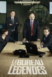 Le_Bureau_des_L_gendes_span_HDTV_720p_span_span_S03E07_span_.jpg