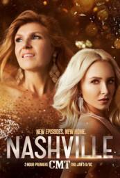 Nashville_span_HDTV_720p_1080p_span_span_S05E18_span_.jpg