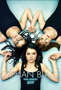 Orphan_Black_span_HDTV_720p_1080p_span_span_S05E06_span_.jpg