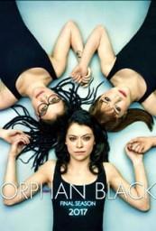 Orphan_Black_span_HDTV_720p_1080p_span_span_S05E07_span_.jpg