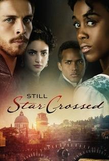 Still_Star-Crossed_span_HDTV_720p_span_span_S01E04_span_.jpg
