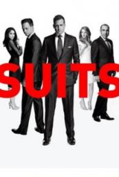 Suits_span_HDTV_720p_1080p_span_span_S07E02_span_.jpg