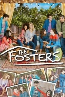 The_Fosters_span_HDTV_720p_1080p_span_span_S05E01_span_.jpg