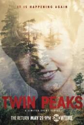 Twin_Peaks_span_HDTV_720p_1080p_span_span_S03E10_span_.jpg