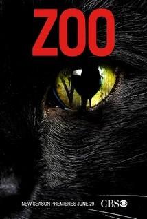 Zoo_span_HDTV_720p_1080p_span_span_S03E03_span_.jpg