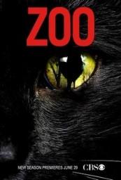 Zoo_span_HDTV_720p_1080p_span_span_S03E04_span_.jpg