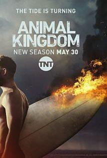 Animal_Kingdom_span_HDTV_720p_span_span_S02E10_span_.jpg