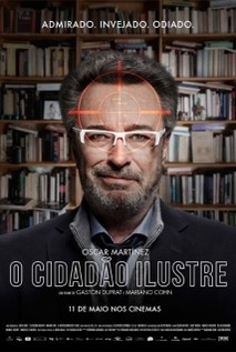 El_ciudadano_ilustre_span_DVDRIP_BDRIP_720p_1080p_span_.jpg