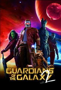 Guardians_of_the_Galaxy_Vol._2_span_DVDRIP_BDRIP_720p_1080p_span_.jpg