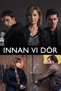 Innan_Vi_D_r_span_HDTV_720p_span_span_S01E06_span_.jpg