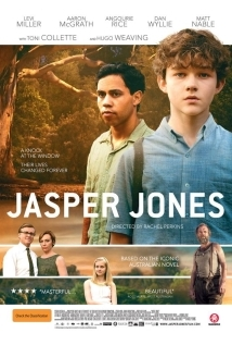 Jasper_Jones_span_DVDRIP_BDRIP_HDTV_720p_1080p_span_.jpg