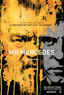 Mr._Mercedes_span_720p_span_span_S01E01_span_.jpg