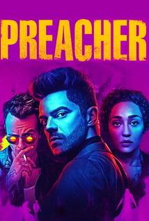 Preacher_span_HDTV_720p_1080p_span_span_S02E08_span_.jpg