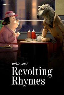 Revolting_Rhymes_span_HDTV_720p_span_.jpg