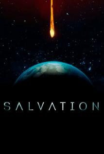 Salvation_span_HDTV_720p_1080p_span_span_S01E06_span_.jpg