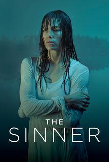 The_Sinner_span_HDTV_720p_1080p_span_span_S01E02_span_.jpg