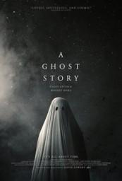 A_Ghost_Story_span_DVDRIP_BDRIP_HDTV_720p_1080p_span_.jpg