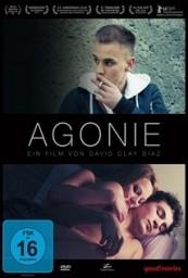 Agonie_Agony_span_DVDRIP_BDRIP_span_.jpg