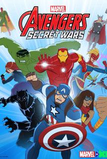 Avengers_Secret_Wars_span_HDTV_720p_1080p_span_span_S04E05_span_.jpg