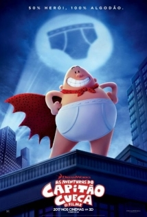 Captain_Underpants_The_First_Epic_Movie_span_DVDRIP_BDRIP_720p_1080p_span_.jpg