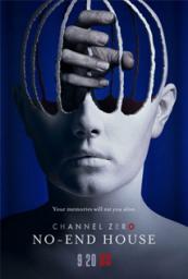 Channel_Zero_No-End_House_span_HDTV_720p_1080p_span_span_S02E01_span_.jpg