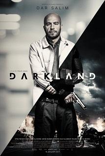 Darkland_Underverden_span_HDTV_1080p_span_.jpg
