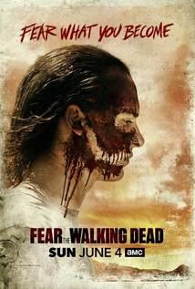 Fear_The_Walking_Dead_span_HDTV_720p_1080p_span_span_S03E09_span_.jpg
