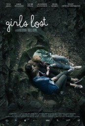 Girls_Lost_Pojkarna_span_DVDRIP_BDRIP_span_.jpg