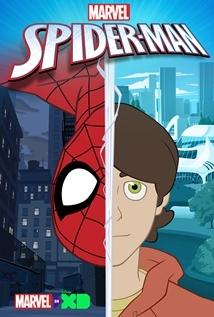 Marvel_s_Spider-Man_span_HDTV_720p_1080p_span_span_S01E04_span_.jpg
