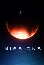 Missions_span_HDTV_1080p_span_span_S01E01_span_.jpg