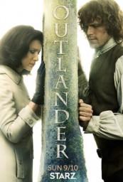Outlander_span_HDTV_720p_1080p_span_span_S03E02_span_.jpg