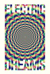 Philip_K._Dicks_Electric_Dreams_span_HDTV_720p_1080p_span_span_S01E01_span_.jpg