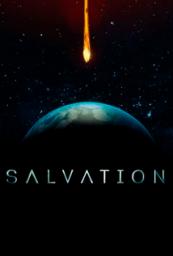 Salvation_span_HDTV_720p_1080p_span_span_S01E13_span_.jpg