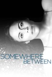 Somewhere_Between_span_HDTV_720p_1080p_span_span_S01E10_span_.jpg