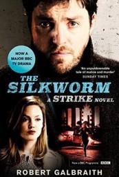 Strike_-_The_Silkworm_span_HDTV_720p_1080p_span_span_S02E02_span_.jpg
