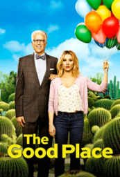 The_Good_Place_span_HDTV_720p_1080p_span_span_S02E01_span_.jpg