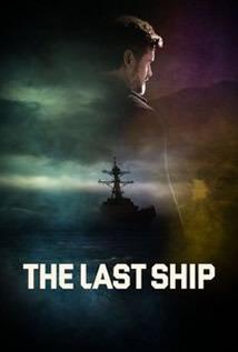 The_Last_Ship_span_HDTV_720p_1080p_span_span_S04E05_span_.jpg