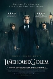 The_Limehouse_Golem_span_720p_span_.jpg
