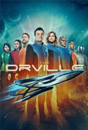 The_Orville_span_HDTV_720p_1080p_span_span_S01E02_span_.jpg