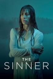 The_Sinner_span_HDTV_720p_1080p_span_span_S01E08_span_.jpg