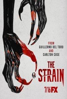The_Strain_span_HDTV_720p_1080p_span_span_S04E09_span_.jpg