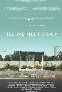 Till_We_Meet_Again_span_DVDRIP_BDRIP_HDTV_720p_1080p_span_.jpg