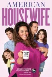 American_Housewife_span_HDTV_720p_span_span_S02E03_span_.jpg