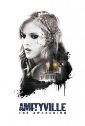 Amityville_The_Awakening_span_720p_1080p_span_.jpg