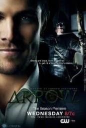Arrow_span_HDTV_720p_1080p_span_span_S06E02_span_.jpg