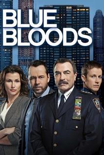 Blue_Bloods_span_HDTV_720p_span_span_S08E02_span_.jpg