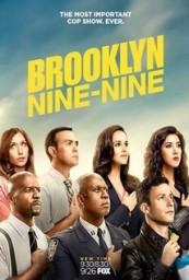 Brooklyn_Nine-Nine_span_HDTV_720p_1080p_span_span_S05E04_span_.jpg